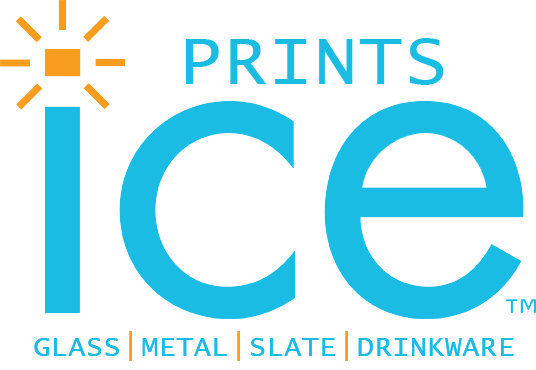 Ice_Prints_Logo